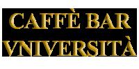 Caffè Bar Università