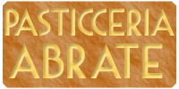 Pasticceria Abrate