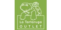 La Tartaruga Outlet