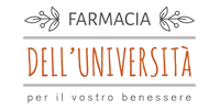 Logo Farmacia dell'Università