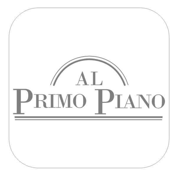 Al Primo Piano