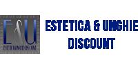 Estetica Unghie Discount