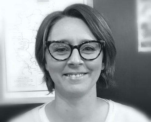 Bistrot Turin - Elisabetta Viola