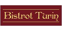 Bistrot Turin