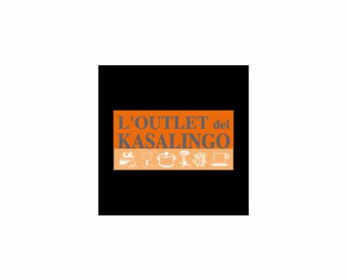 Outlet del Kasalingo