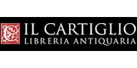 Libreria Antiquaria Il Cartiglio