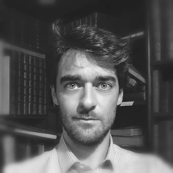 Luca Cena - Libreria Antiquaria Il Cartiglio