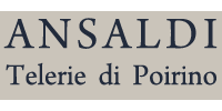 Ansaldi Tendaggi - Telerie di Poirino