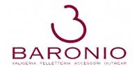 Baronio Borse