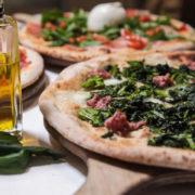 La Nuova Caravella - Ristorante Pizzeria