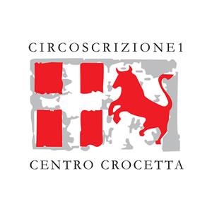 CIRCOSCRIZIONE 1