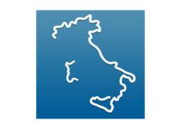 ICONA INSIDE ITALY