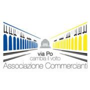 Associazione Commercianti Via Po