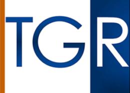 TG3 REGIONE