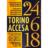 Torino 6 Accesa